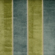 190035H-286 Turquoise/Olive by Highland Court