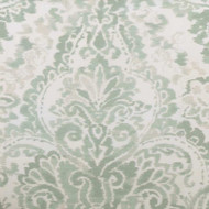 800271H-619 Seaglass by Highland Court