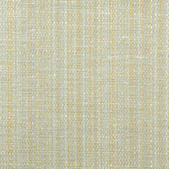 800283H-619 Seaglass by Highland Court