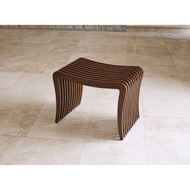 Ambella Vented Bench