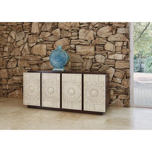 Ambella Sol Multi-Use Cabinet