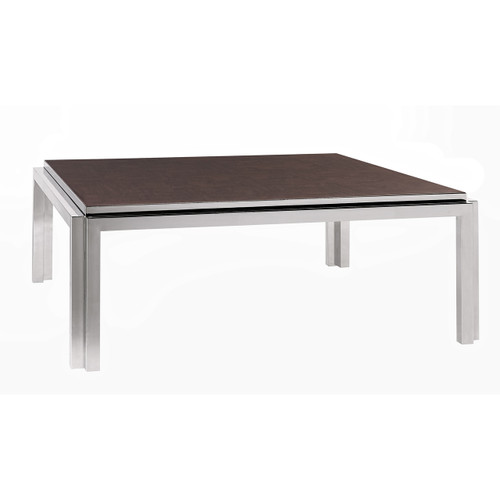 Ambella Puzzle Cocktail Table