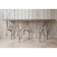 Ambella Forest Console Table