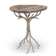 Ambella Branch Accent Table