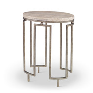 Ambella Keystone Table