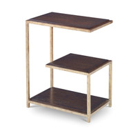 Ambella Cantilevered Table