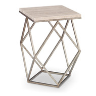 Ambella Prism Table