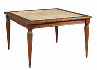 "Century Furniture Archipelago 50"" Dining Table D11-91"