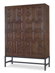 Century Furniture Bob Timberlake Home for Century Winecellar Cabinet T29-212