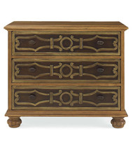 Century Furniture Caperana, Casa and Barcelona Drawer Chest 749-704
