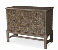 Century Furniture Century Classics Filigree Drawer Chest 649-701