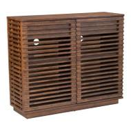 Zuo Modern Linea Cabinet