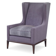 Ambella Home Claxton Wing Chair