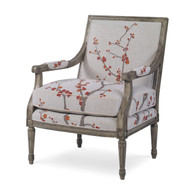Ambella Home Antoinette Chair