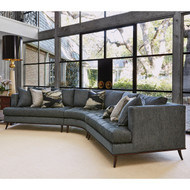 Ambella Home Sexy Right Arm Loveseat
