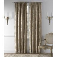 Cloud9 Design Barcelos Curtain Panel CD8PN-GD