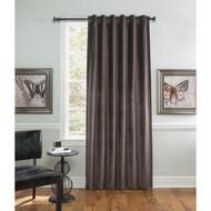 Cloud9 Design Ciro Curtain Panel CIROPN-CH