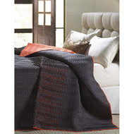 Cloud9 Design Tangier King,Queen Size Quilt TANGIER-OR