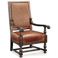 Ambella Gaga Accent Chair