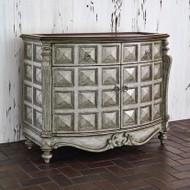 Ambella Deauville Cabinet