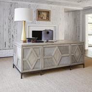 Ambella Diamond Executive Desk