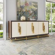 Ambella Origami Multi-Use Cabinet