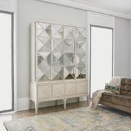 Ambella Escher Multi-Use Cabinet