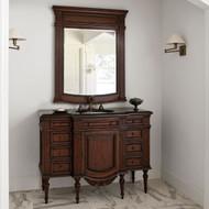 Ambella Mozart Sink Chest