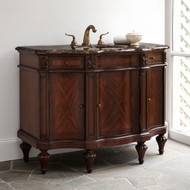 Ambella Empire Sink Chest