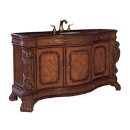 Ambella Asbury Sink Chest