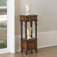 Ambella Addison Accent Table