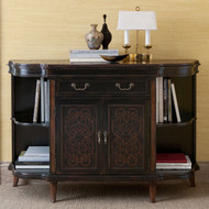 Ambella Noire Side Cabinet