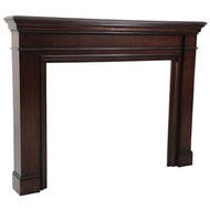 Ambella Frankford Fireplace Surround