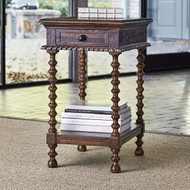 Ambella Castilian Accent Table
