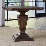 Ambella Castilian Large Accent Table