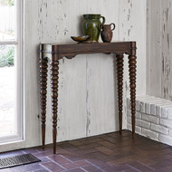 Ambella Barlow Console Table