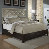 Ambella Manhattan Bed - King
