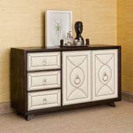 Ambella Manhattan Dresser