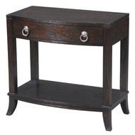 Ambella Manhattan One Shelf Night Stand