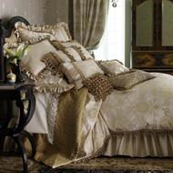 Isabella Collection by Kathy Fielder Ivanka Duvet
