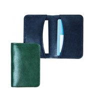 Raika USA Business Card Case