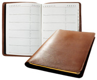 Raika USA Address Books
