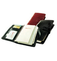 Raika USA Pocket Planner