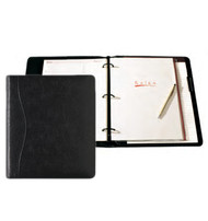 Raika USA 3-Ring Binder