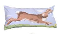 Dana Gibson Rabbit Lumbar