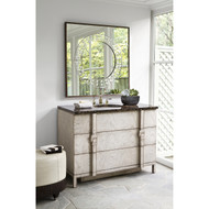Ambella Belted Sink Chest