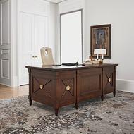 Ambella Regent Executive Desk