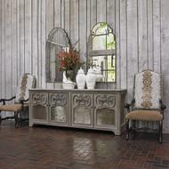 Ambella Laurel Multi-Use Cabinet
