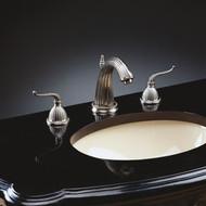 Ambella Classic Faucet - Brushed Nickel