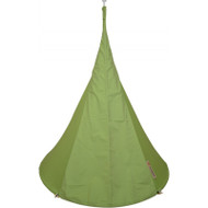 Cacoon USA Single Door - Leaf Green